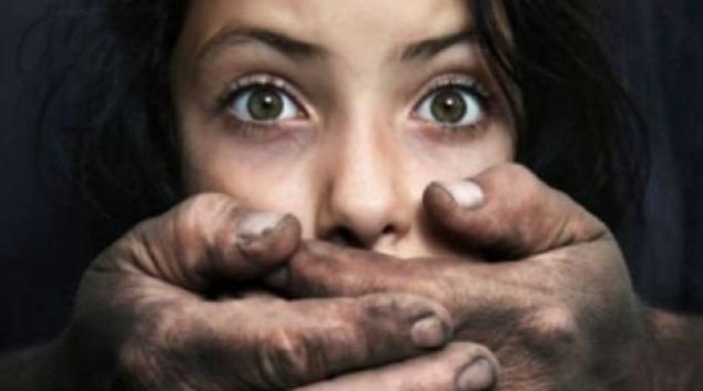 القيروان : حارس مدرسة يحاول اغتصاب تلميذة السنة الرابعة ابتدائي  - Arabeque