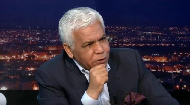 الصافي سعيد : قادة النهضة تخلوا عن فكر الاخوان المسلمين و تحولوا الى تجار و سماسرة - Arabeque