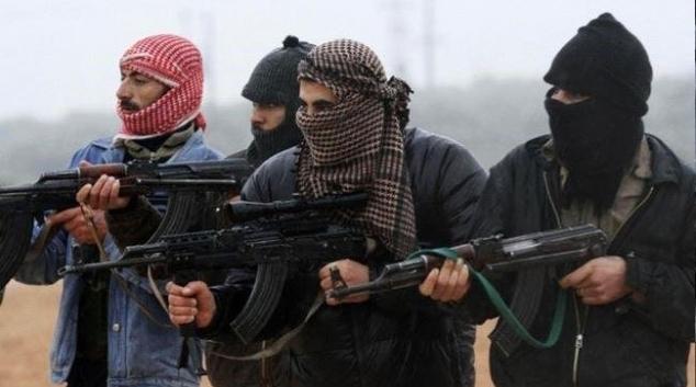 وزارة العدل بصدد إعداد خطة لإعادة تأهيل العائدين من بؤر التوتر  - Arabeque