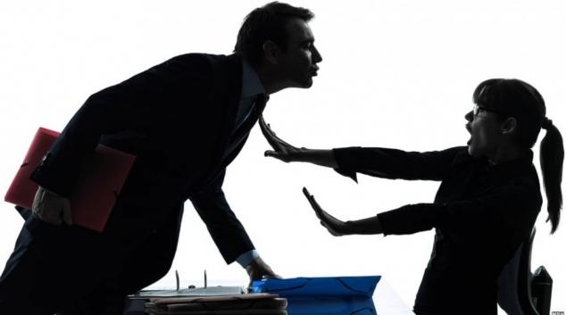 وزارة التربية تعلن 87 حالة شبهة تحرش جنسي  - Arabeque