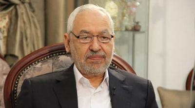 قطر تضغط على الغنوشي لنقل مقر تنظيم الاخوان المسلمين إلى تونس- Arabeque.tn