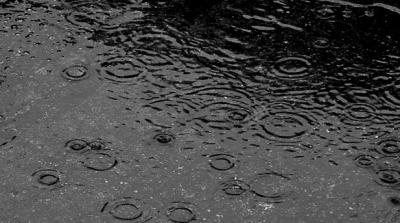 معهد الرصد الجوي : انخفاض في درجات الحرارة مع رياح قوية و نزول الامطار في اغلب الجهات- Arabeque.tn