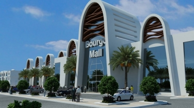 Bourgo Mall: le nouveau temple du shopping et du divertissement à Djerba