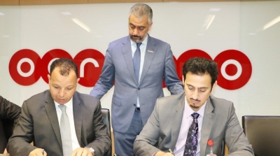 Ooredoo Tunisie renouvelle son partenariat avec le Club Africain