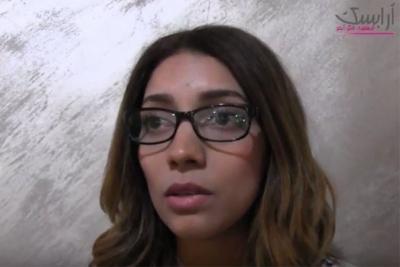 الـــــتونسي و العنف الاسري