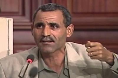 فيصل التبيني : حكومة يوسف الشاهد تشكلت بالتحيل على الدستور