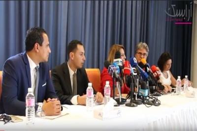 أحزاب تدعو إلى تأجيل الانتخابات البلدية
